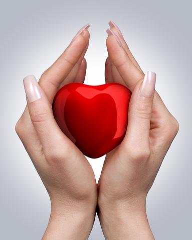 Фитотерапия ишемической болезни сердца