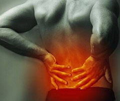 Профилактические мероприятия при мочекаменной болезни