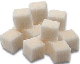 Фитотерапия заболеваний обмена веществ. Сахарный диабет.