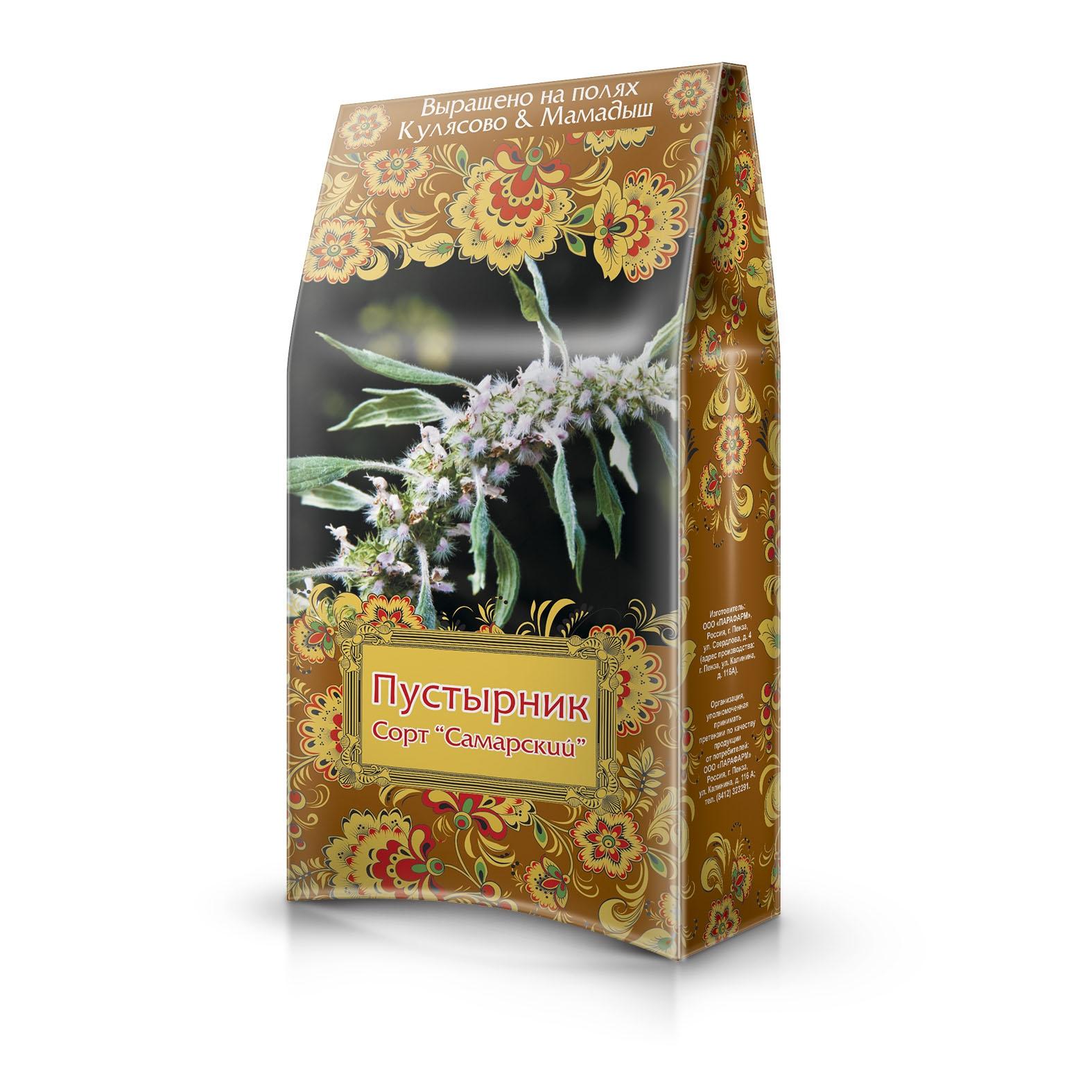 Трава пустырника: инструкция по применению, лечебные свойства, противопоказания