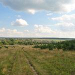 Кулясово&Мамадыш - общий вид на села