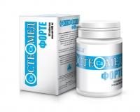 Новый высокоэффективный препарат «Остеомед Форте»