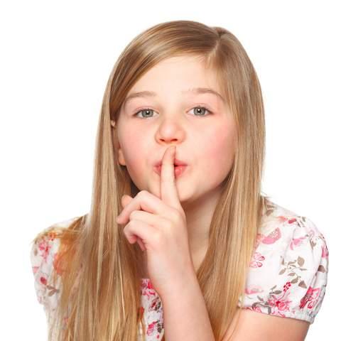 Афазия у детей: причины и диагностика заболевания