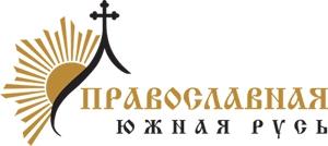 """""""Парафарм"""" в Астрахани"""