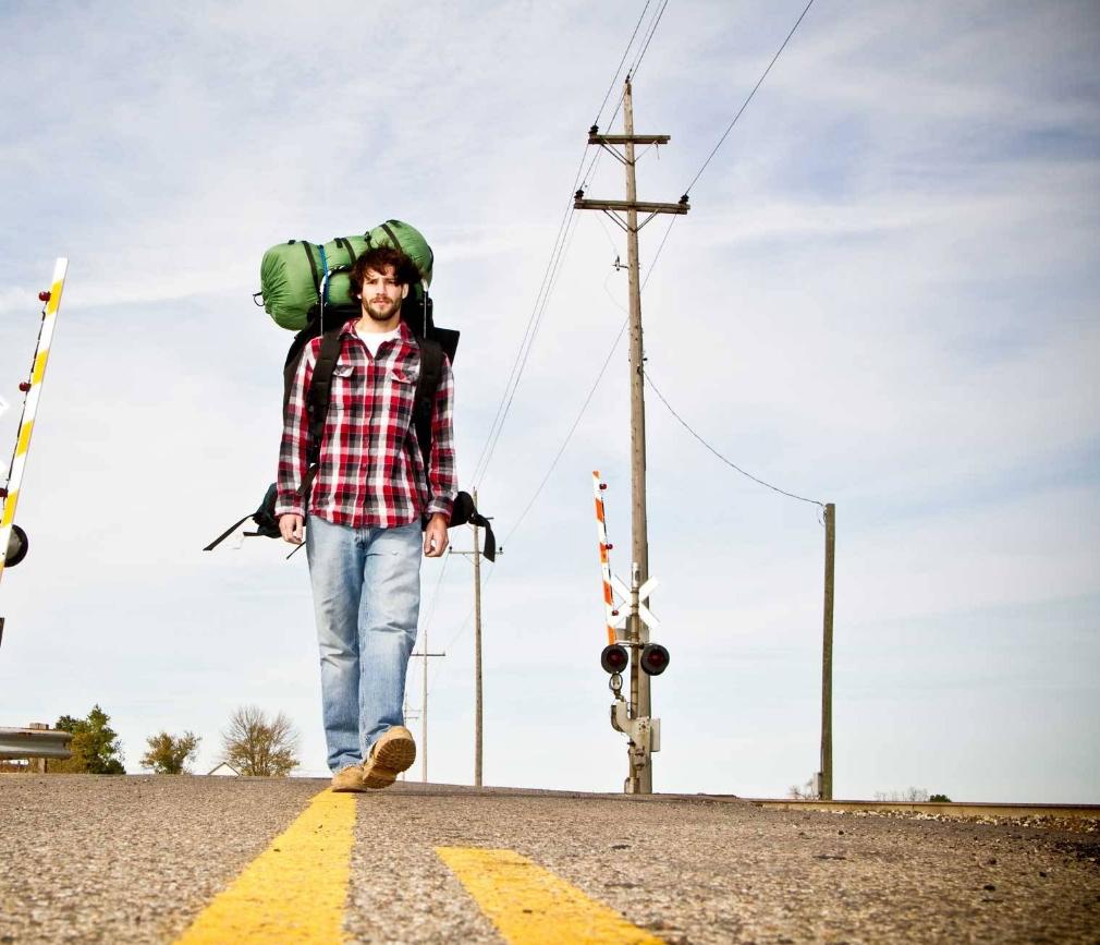 Синдром путешественника. Как уменьшить риск тромбообразования?