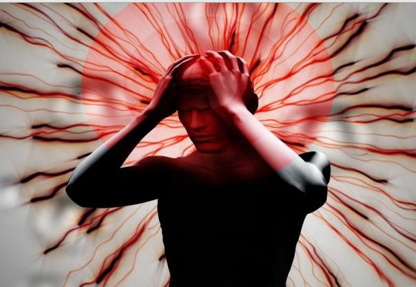Оксидативный стресс. Откуда берутся свободные радикалы и зачем нужны антиоксиданты?