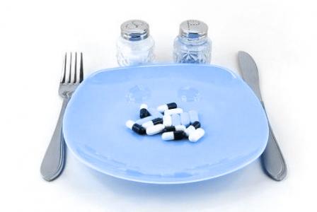 Чем опасны ферментные препараты для поджелудочной железы