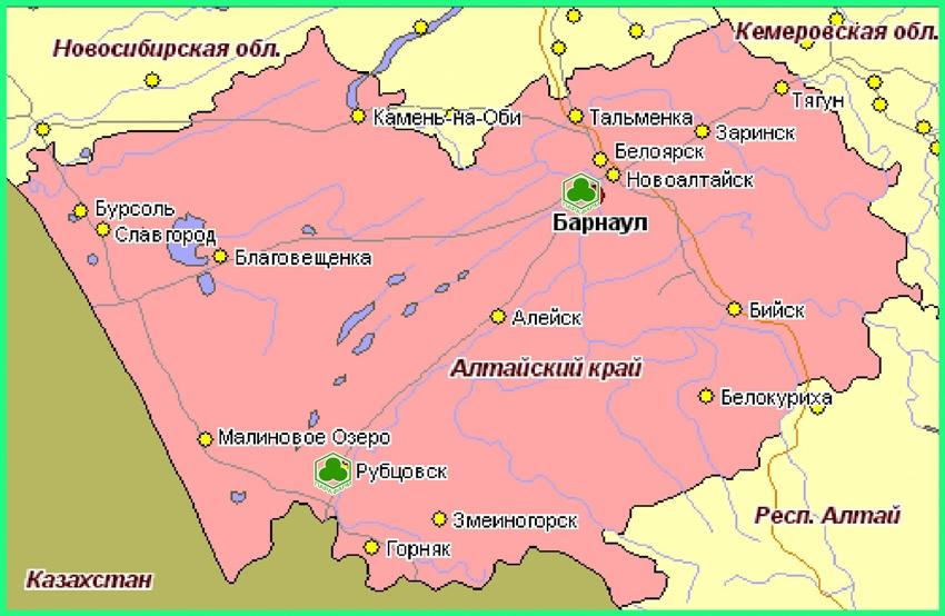 Продукцию ООО «Парафарм» («Остеомед», «Леветон») можно купить в Алтайском крае