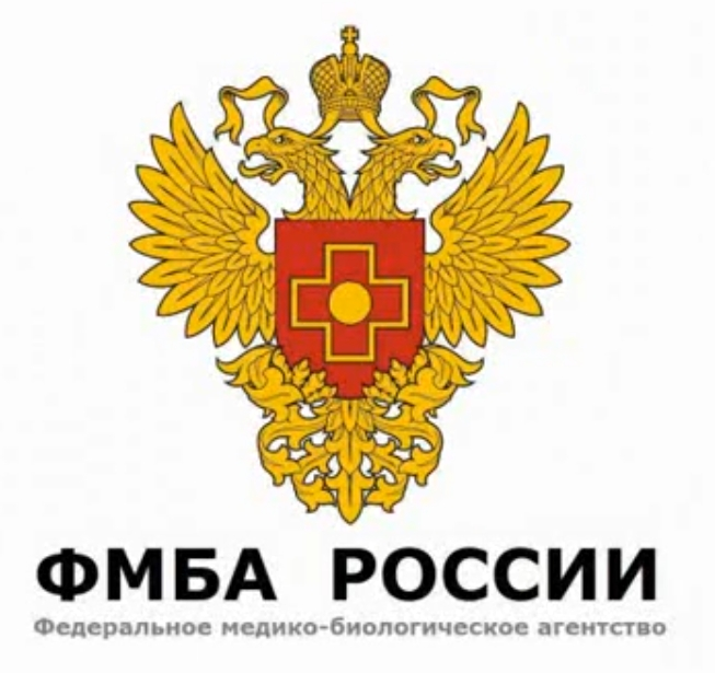 Госзаказ ФМБА России с препаратами ООО «Парафарм»: «Элтон Форте», «Леветон Форте», «Севитин»