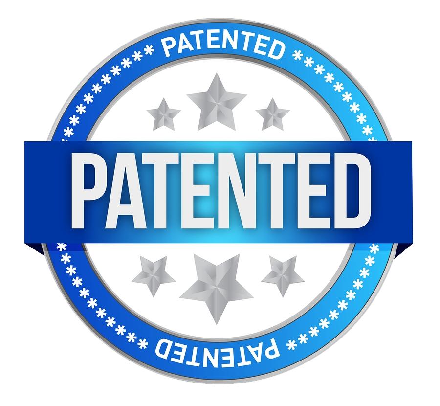 Компания «Парафарм» получила европейский и канадский патенты
