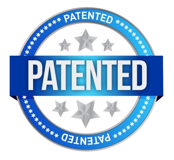 Европейский патент для «Леветон Форте»