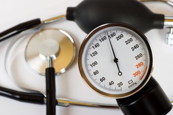 Врачи бьют тревогу – современные препараты для снижения давления негативно влияют на самочувствие пациентов