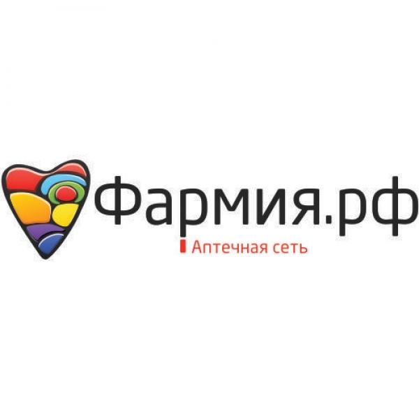 Продукция компании «Парафарм» доступна для заказа в интернет-аптеке «Фармия»