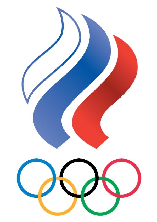 Компания «Парафарм» – официальный партнер Олимпийского движения России