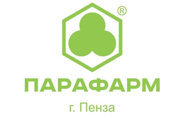 """Высококачественные пищевые добавки компании """"Парафарм"""""""