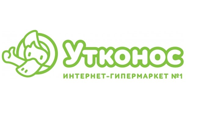 """Продукция компании """"ПАРАФАРМ"""" представлена в интернет-гипермаркете Москвы"""