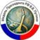 Медаль Президента