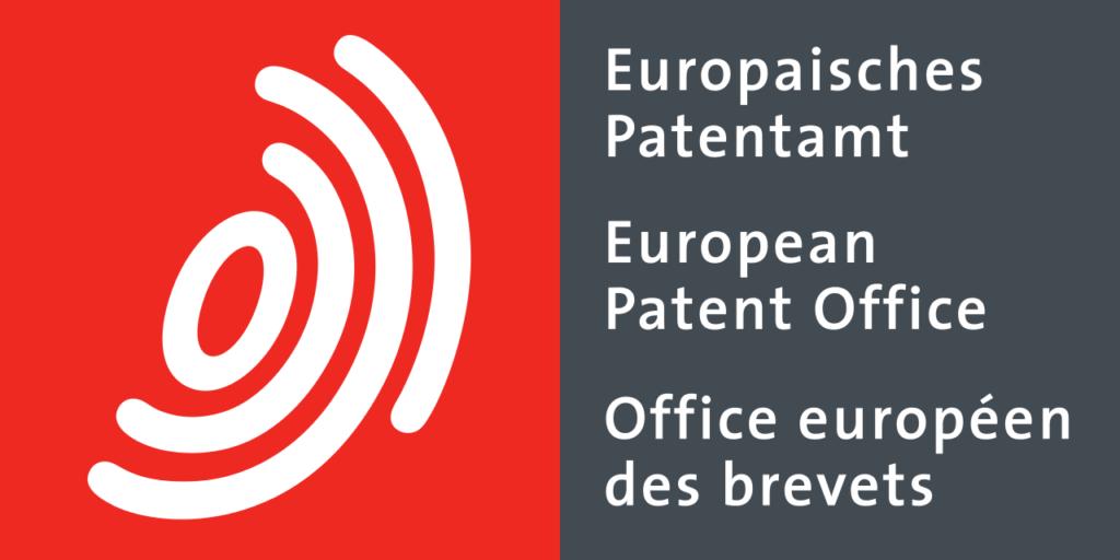 Европейская патентная организация Остеомед
