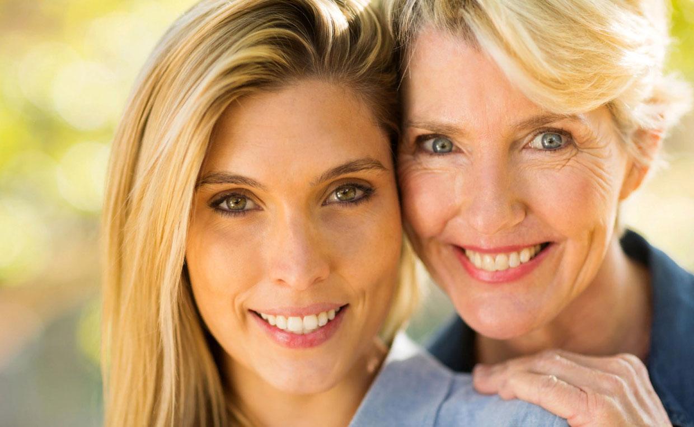 день остеопороза