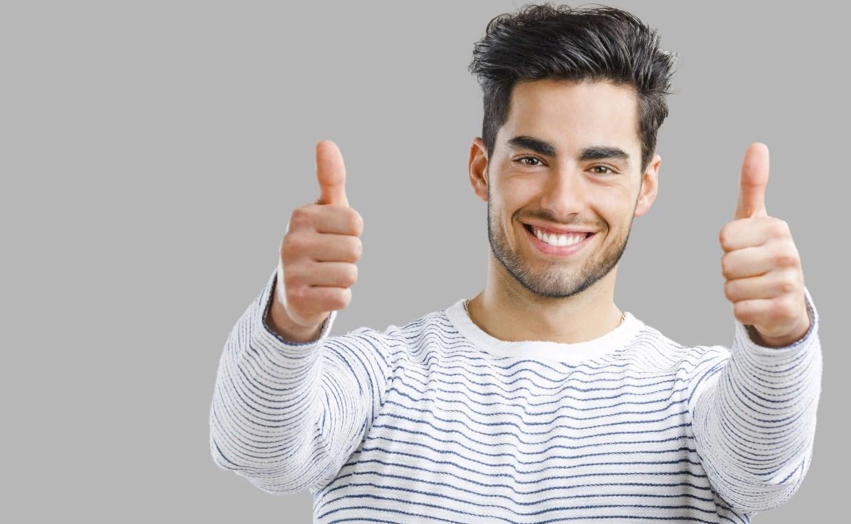 Препарат для улучшения качества спермы