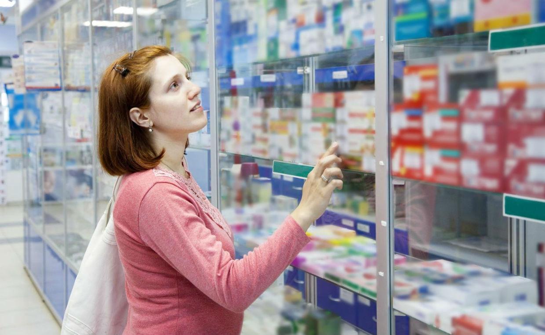 Витамин D: выбираем лучшие препараты