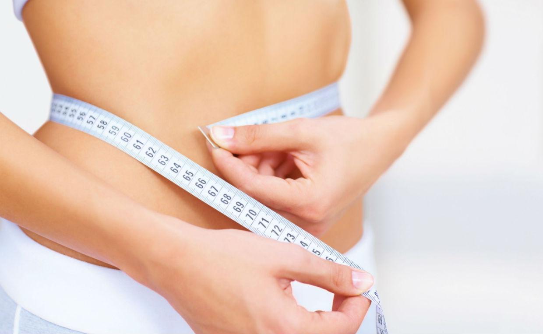 Новые Техники Похудения. Как похудеть без диет. Простая восточная техника