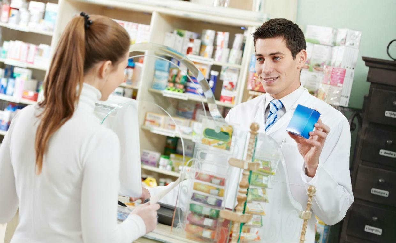 Препараты кальция: сравниваем, выбираем