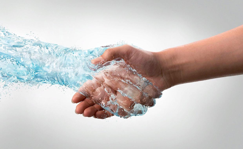 Болезни чистых рук