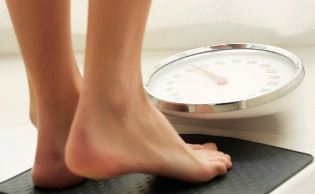 Кило-лайт отзывы похудение