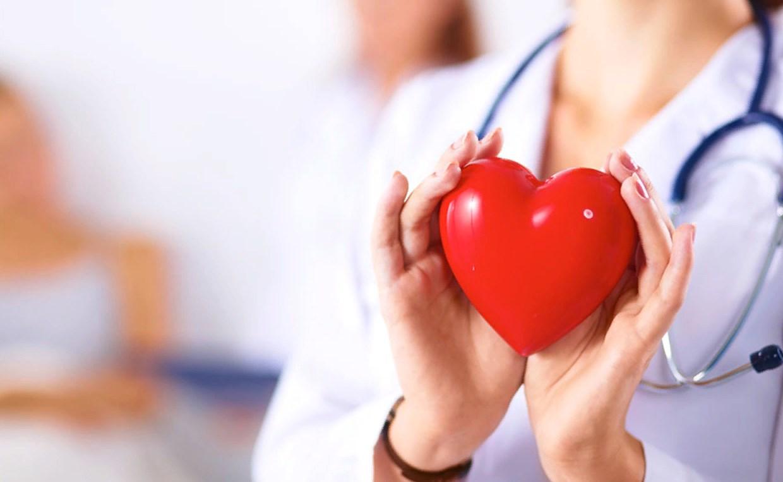 предотвращать инфаркт