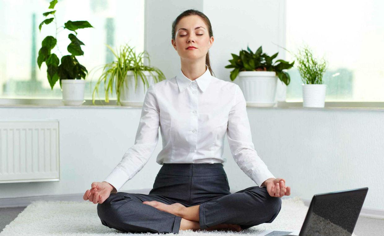 Нерво-Вит: непревзойдённая защита от стресса