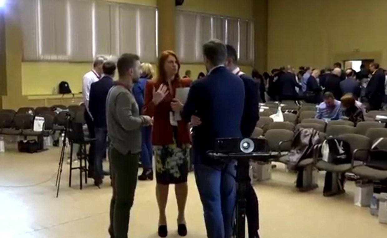 дискуссионный клуб в пятигорске