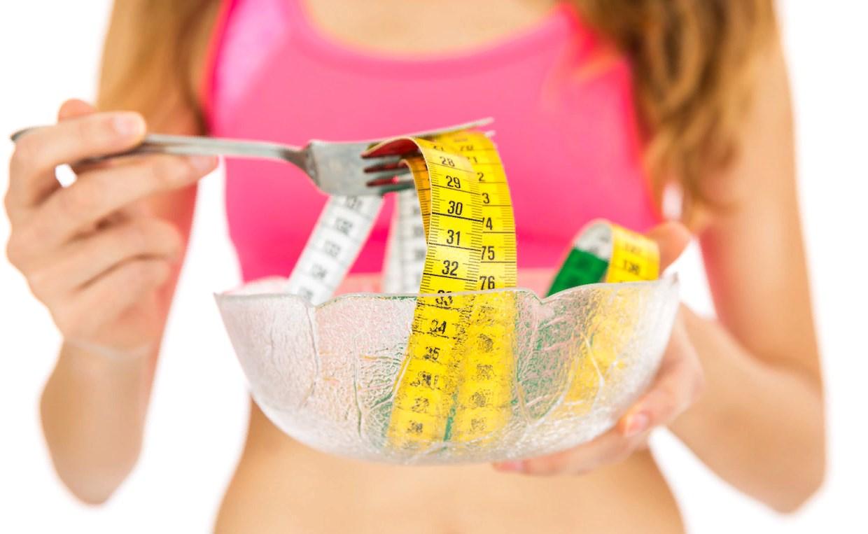 Как Быстрее Сбросить Лишний Вес. Худеем правильно: рекомендации диетологов