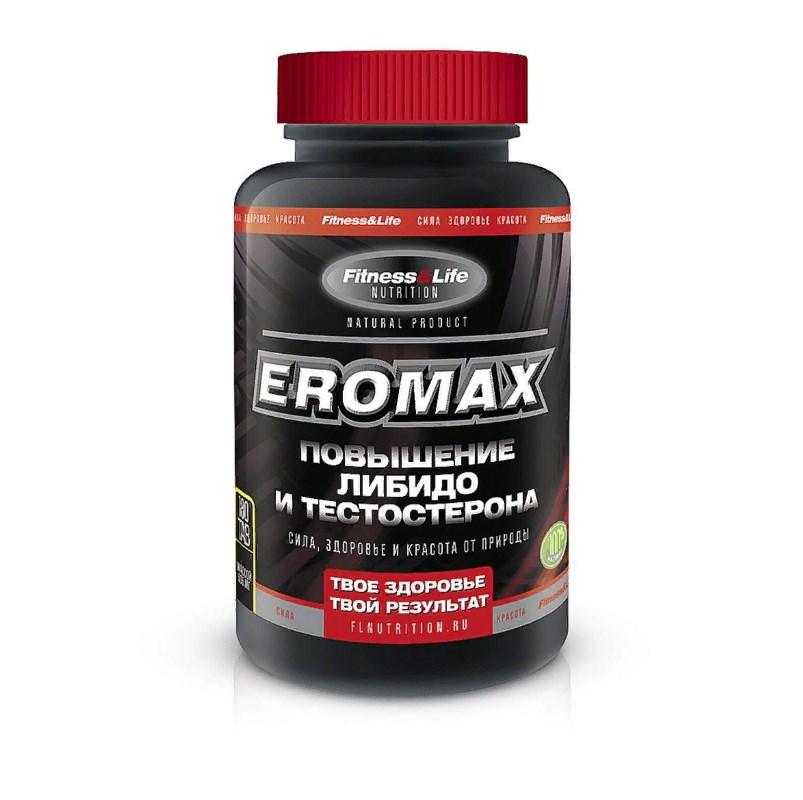 Eromax