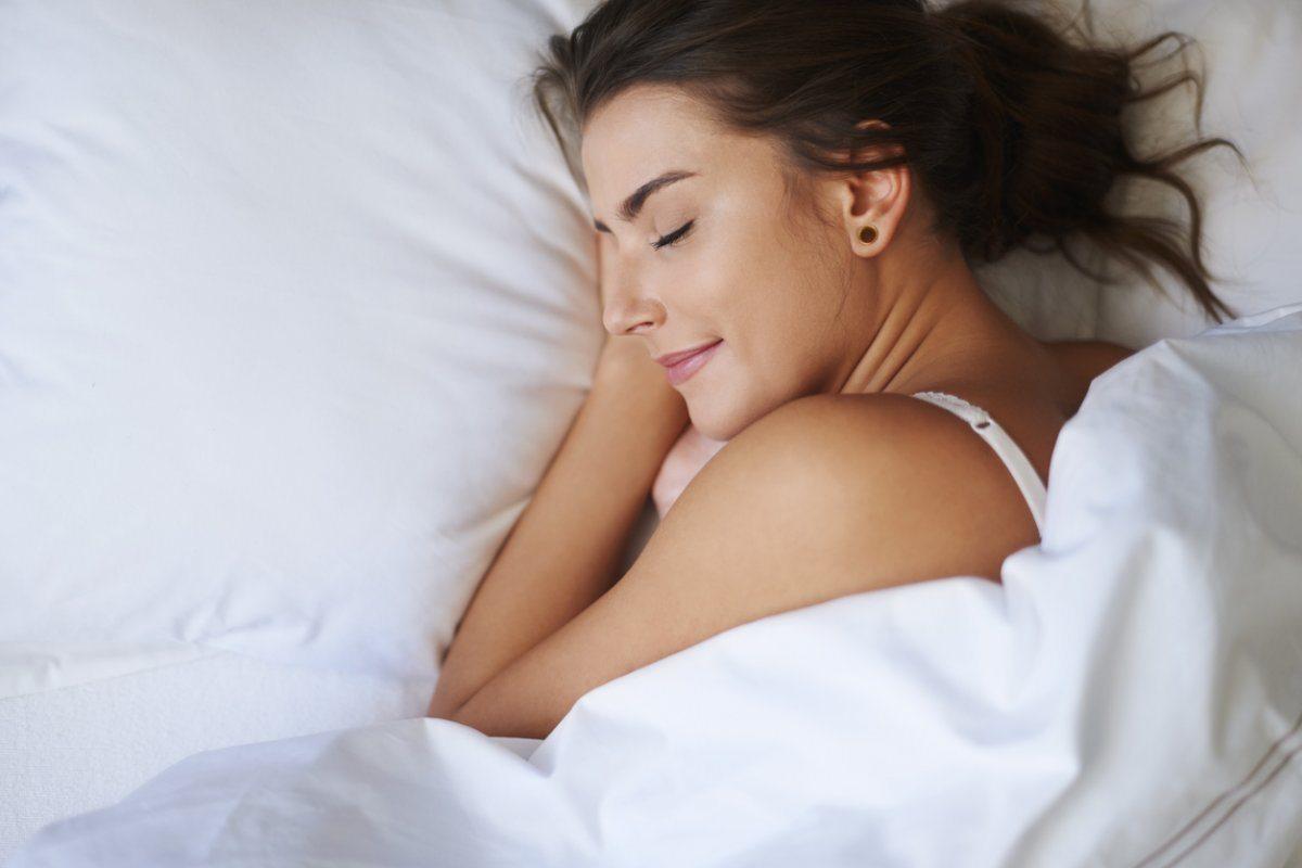 Драже Вечернее ВХМ – для крепкого сна даже при климактерических расстройствах нервной системы