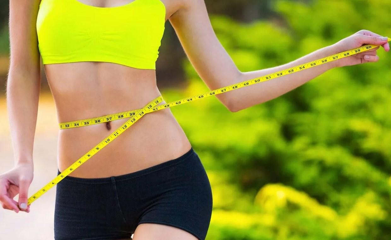 Худейте на здоровье, или Как сбросить лишний вес, не навредив себе