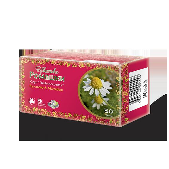 Цветки ромашки аптечной: инструкция по применению, полезные свойства и противопоказания