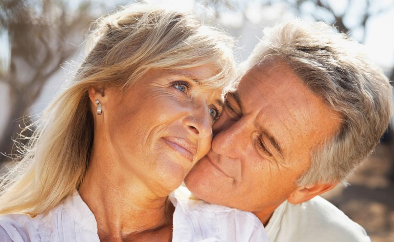 Можно ли забеременеть во время менопаузы?Рассказываем!