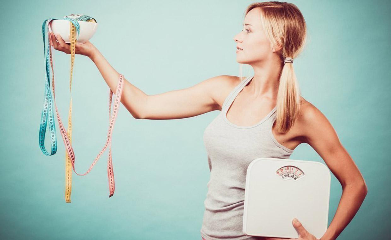 Как остановить качели веса?