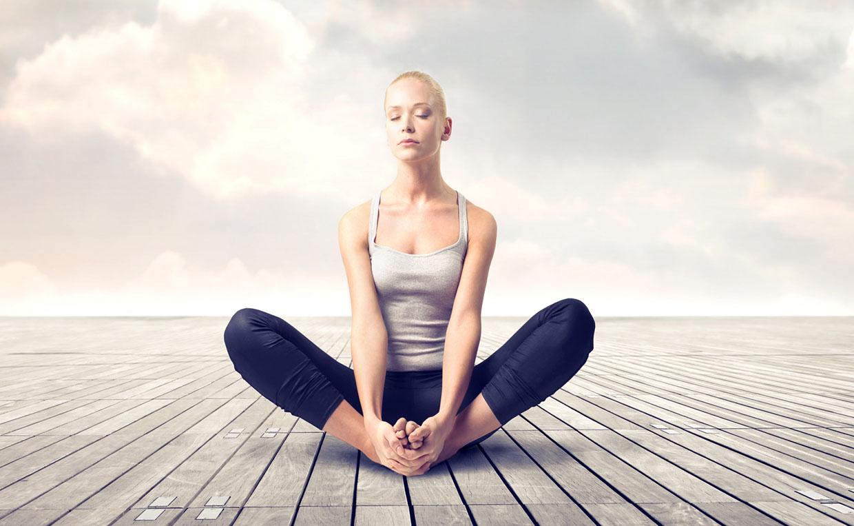 Какие витамины помогут избежать депрессии во время самоизоляции