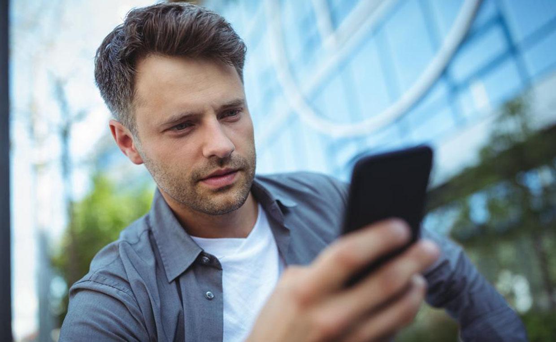 Как сохранить спокойствие в информационном вихре