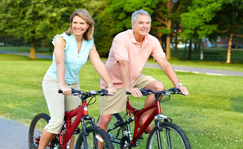 Остеомед Форте: безупречный препарат для укрепления костной ткани. Ваши кости на полном обеспечении!
