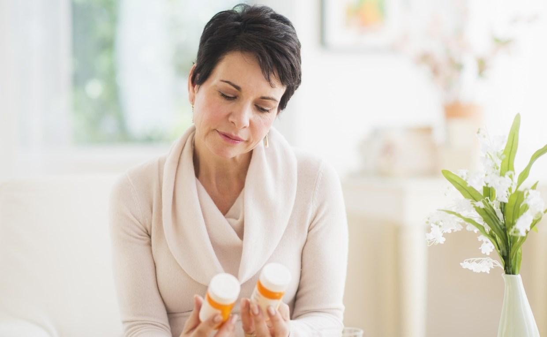 Осторожно! В числе лидеров продаж – самые опасные лекарства для костной ткани
