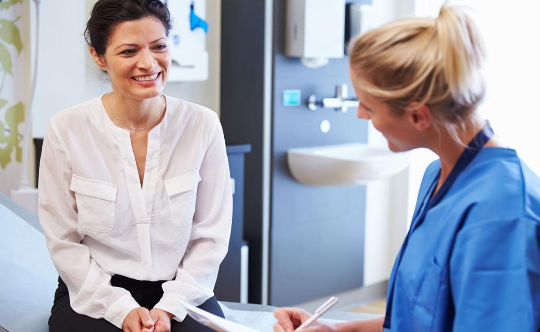 Анализы на гормоны при климаксе: какие сдают и зачем?