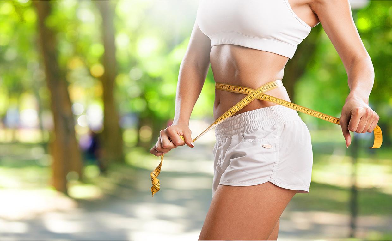 Препараты для похудения – как распознать правду в море мифов?