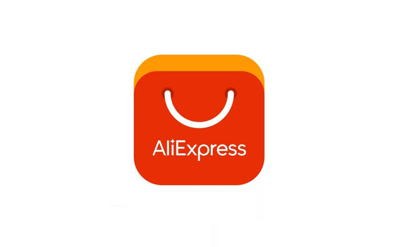 Продукция «Парафарм» теперь представлена в интернет-магазине Aliexpress