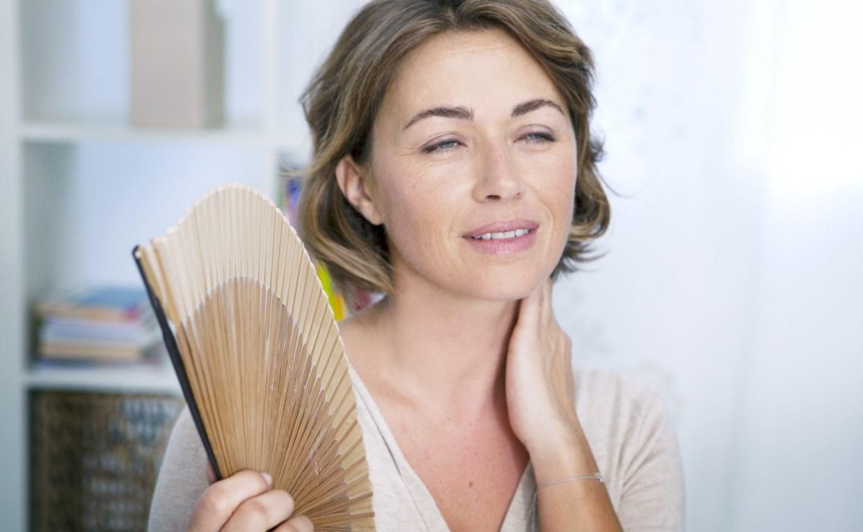 Климакс у женщин. Как быть здоровой и счастливой в это время?