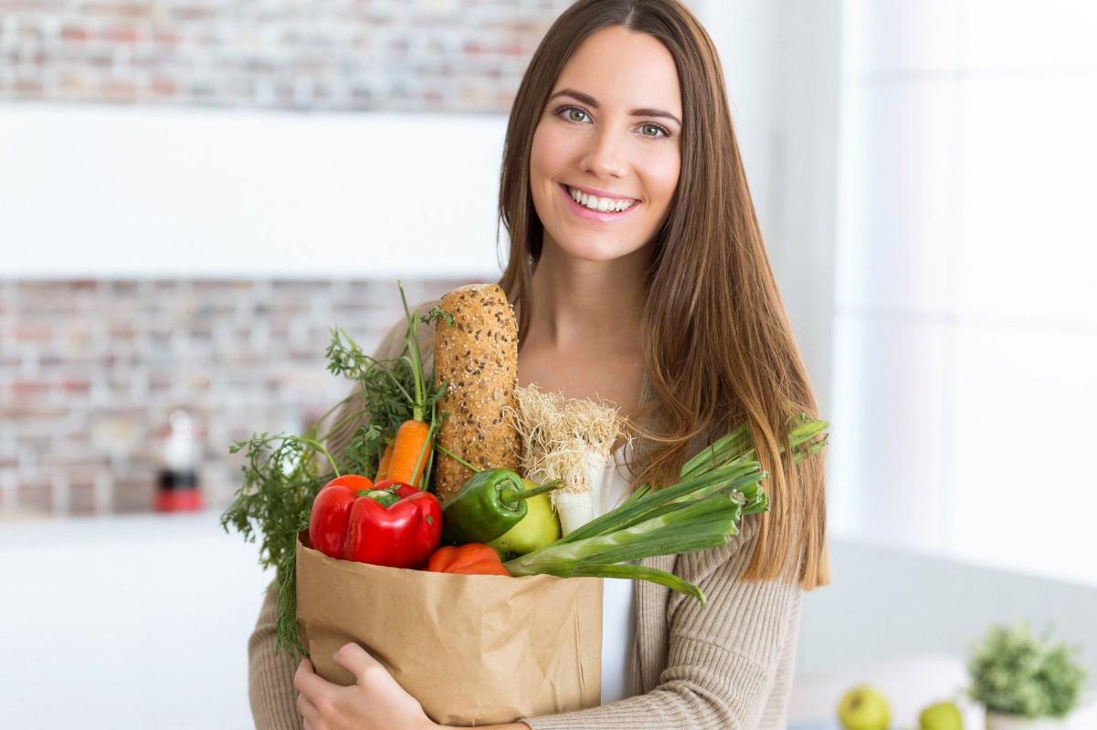 какие витамины пить для иммунитета женщинам