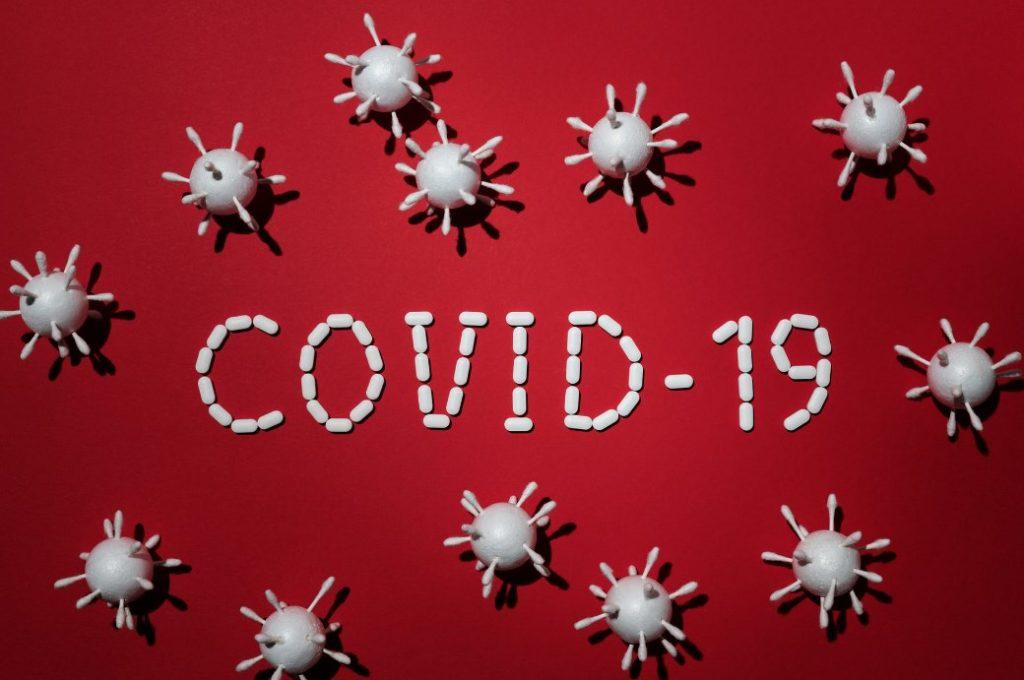 средство от коронавируса