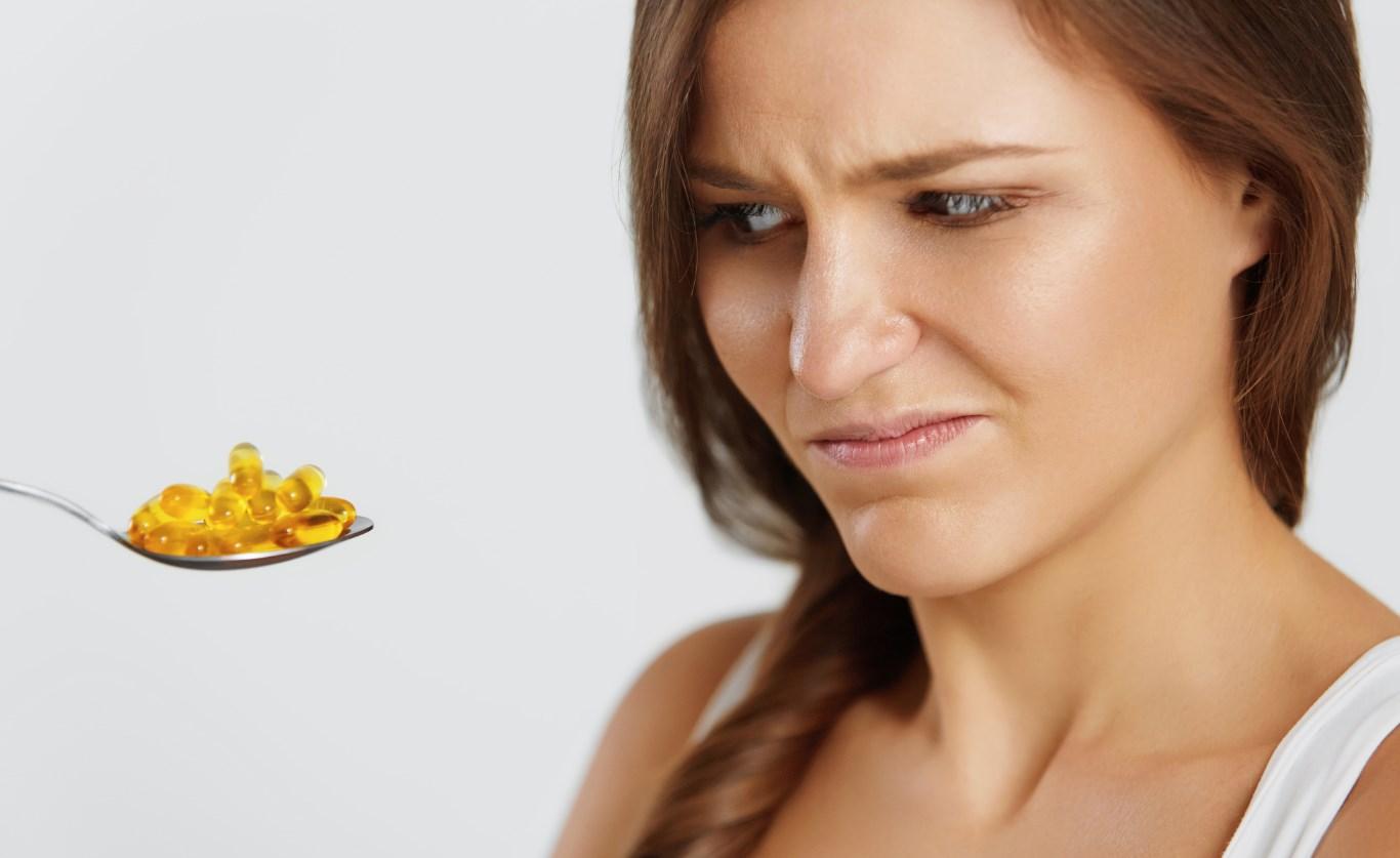 витамины для иммунитета недорогие но эффективные